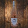 Domaine de Rochemond rosé 2019